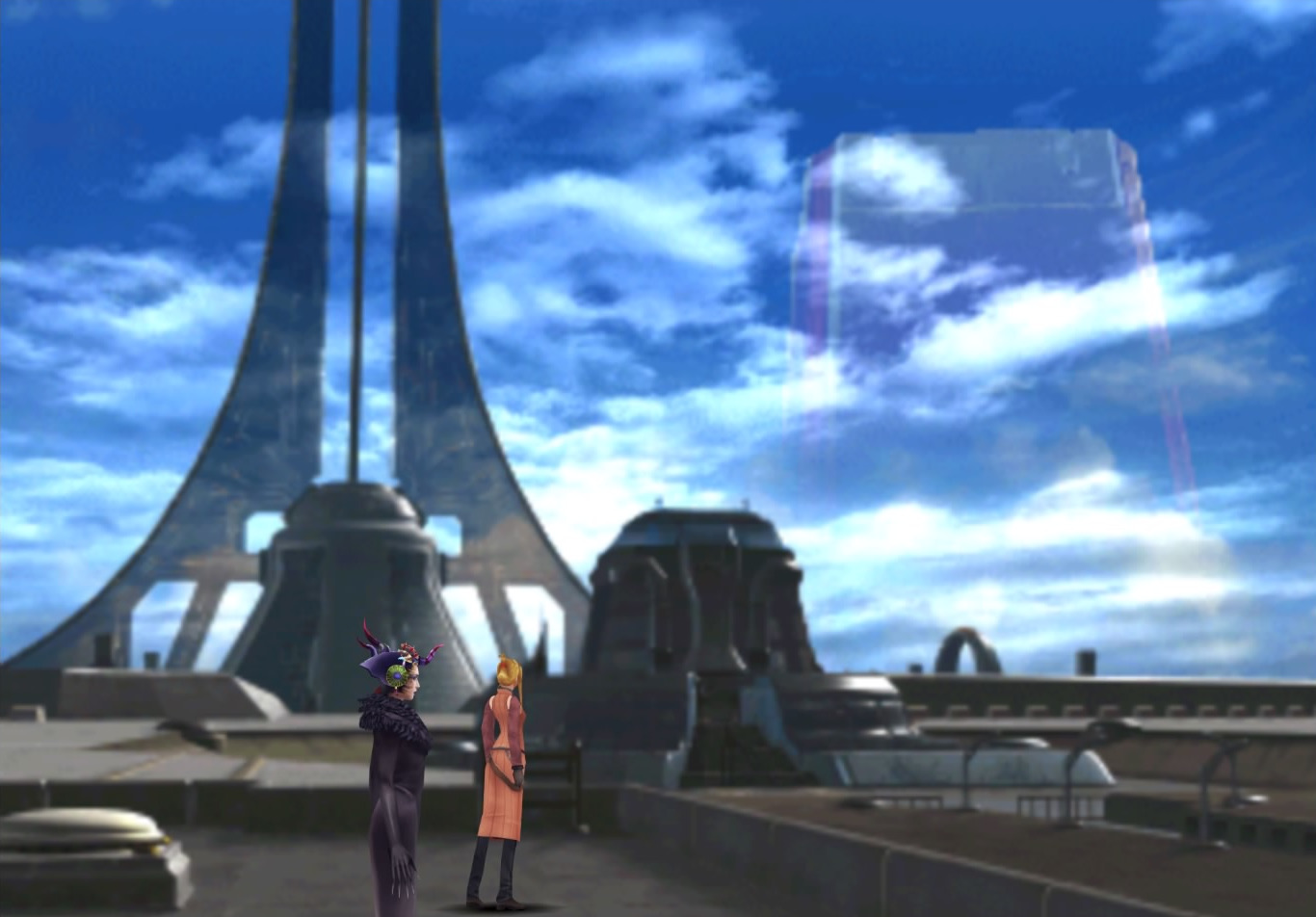 File:Lunatic Pandora near Sorceress Memorial.jpg