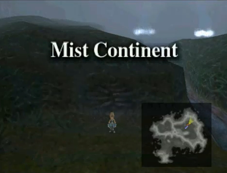 File:Mist continent.jpg