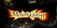 Mount Gulug (Final Fantasy IX)