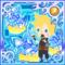 FFAB Bolt2 - Cloud SSR+