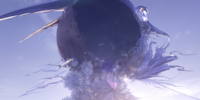 Crystal pillar (Final Fantasy XIII)