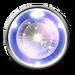 FFRK Light Eternal Icon