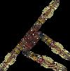 FFXIII Glaive