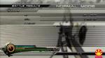LRFFXIII Battle Results All Battles
