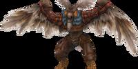 Urstrix (Final Fantasy XII)