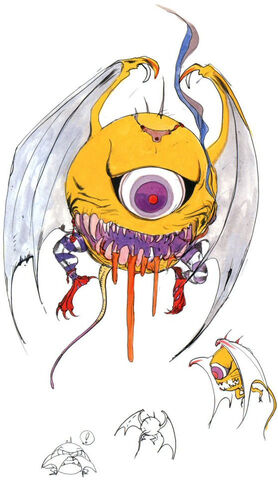 File:Ahriman (Final Fantasy III).jpg