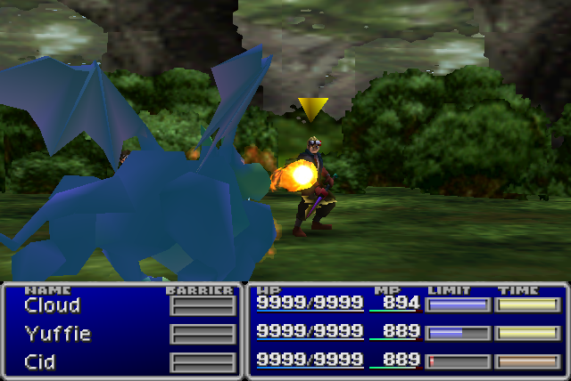 File:FFVII Flame.png