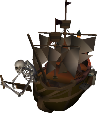 File:Ghost ShipFF7.png