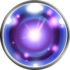 FFRK Curse of Tongue Icon