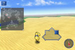 FFVI-iOS-Chocobo-Riding