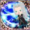 FFAB Transience - Sephiroth Legend UUR