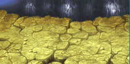 File:FFIV Cave Background GBA.png