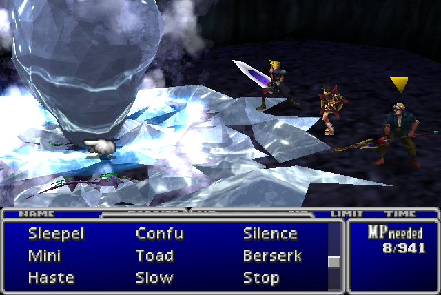 File:FFVII Freeze.png