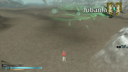Jubanla-Type-0-HD