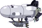 FFAB Falcon Darill Version