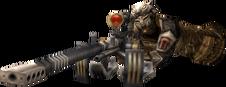 ImperialSniper-type0-psp