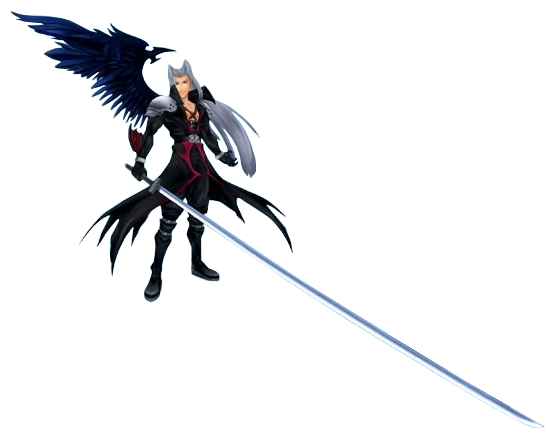 File:Sephiroth KH1-CG.png