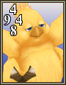 File:TTChubbyChocobo.png
