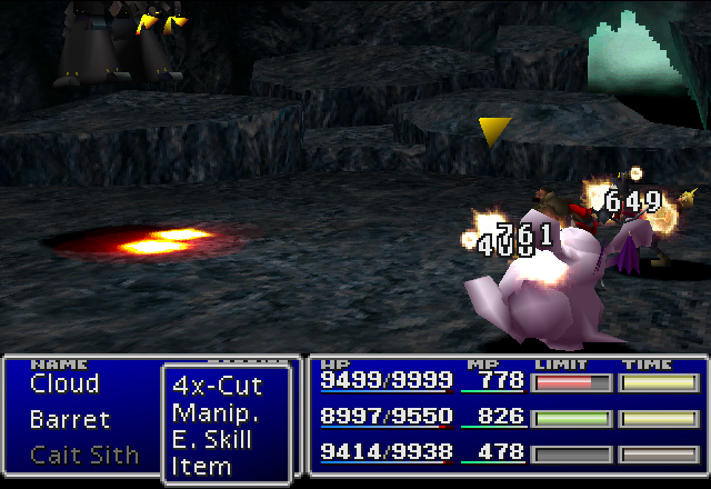 File:FFVII Snap.png