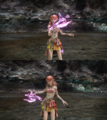FFXIII Vanille Victory Pose.png