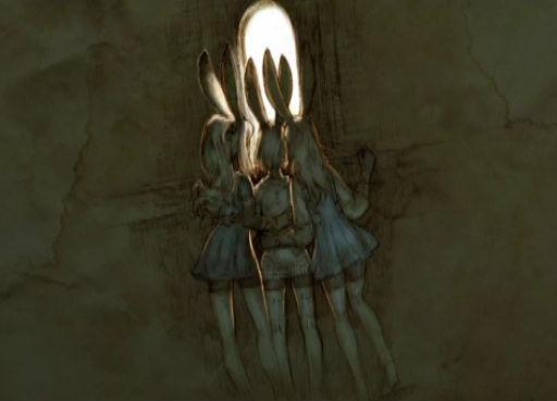 File:Fran with sisters 2 (artwork).jpg