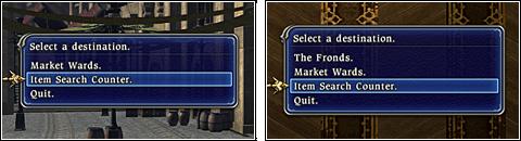 File:Market ward search FFXIV.png