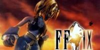 Final Fantasy IX: Uematsu's Best Selection