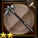 FFRK War Hammer FFV