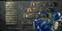 Menu (Final Fantasy X-2)