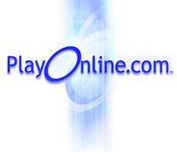 PlayOnlineLogo