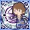 FFAB Ruin - Noel Legend SSR+