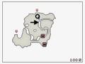 FFIVDS Underground Waterway North Map.png