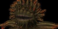 Malboro (Final Fantasy X)
