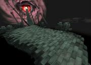 MemoriaTimeInterval-ffix-battlebg