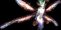 Pixie (Final Fantasy XI)