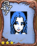 014a Maria