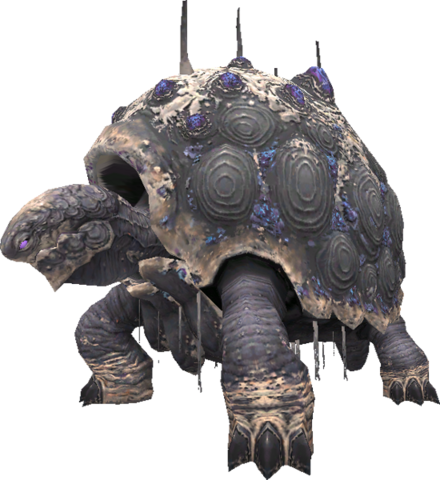 File:Adamantoise 3 (FFXI).png