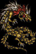 File:Doomdragon.PNG