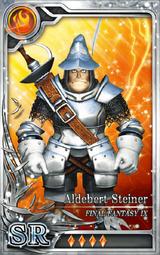 FF9 Aldebert Steiner SR F Artniks