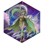FFLTnS Summoner Rydia Alt1
