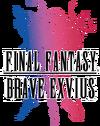 FF Brave Exvius global