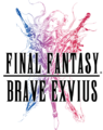 FF Brave Exvius global.png