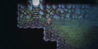 Deist Cavern (Final Fantasy II)