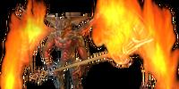 Diabolos (Final Fantasy XII)