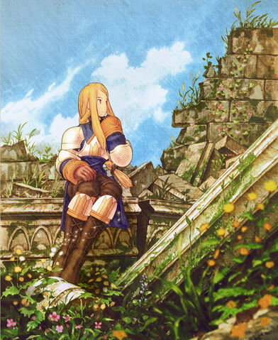File:Agrias Artwork.jpg