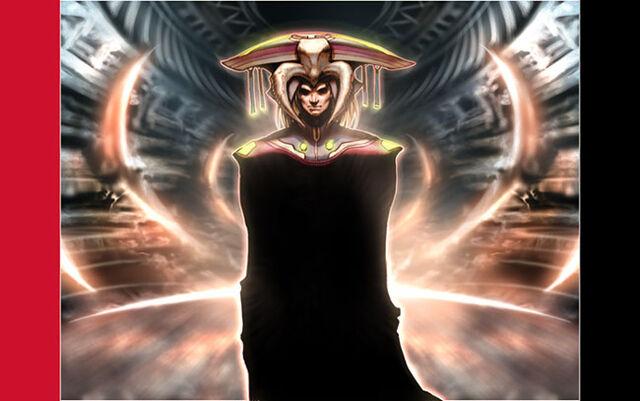 File:Early FFX - Evil looking man.jpg