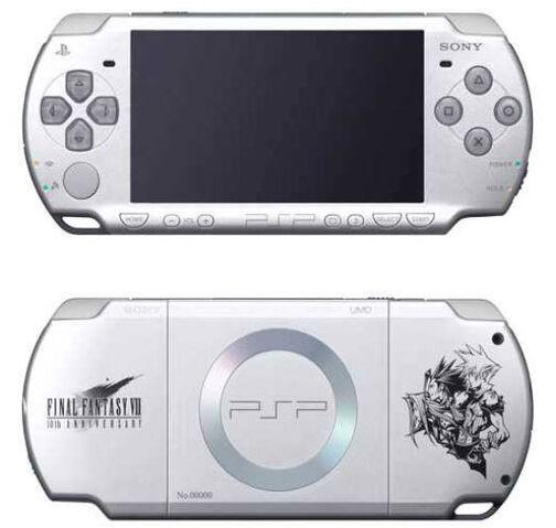 File:FFVII CC PSP.jpg