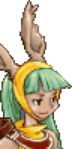 Ffta-job-viera-archer-enemy