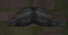 LRFFXIII Shogun's Mustache