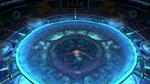 Macalania-Chamber-of-the-Fayth-FFX-HD